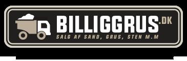 Billiggrus.dk